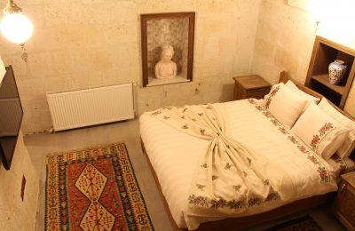 Ahır Odası